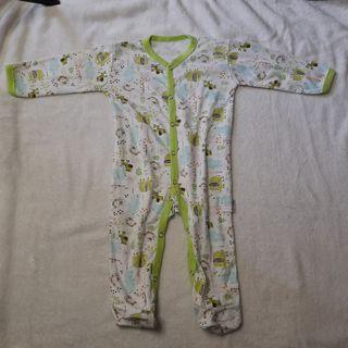 Babysuits Libby M