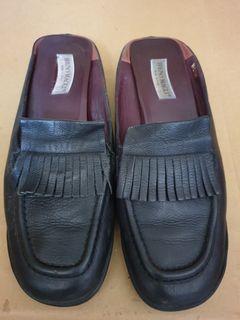 BRUNO MAGLI  休閒鞋