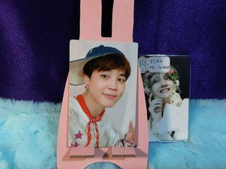 BTS 5TH MUSTER JIMIN PC OFFICIAL
