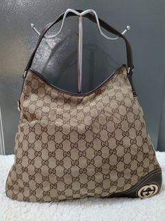 Gucci Shoulderbag