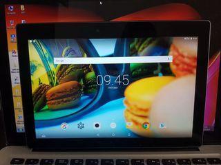 Lenovo Tab 3 Plus 10 inch Wifi+Cellular 4G NFC Speker Dolby