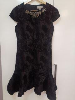 Moisele dress