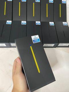 New Seal My Sme Samsung Galaxy Note 9 6/128Gb