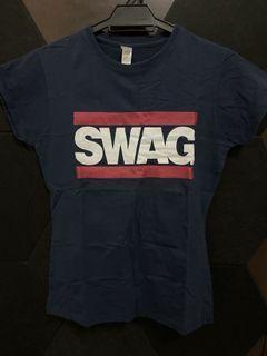 Women Tshirt S/M
