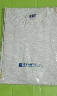 純棉質上衣/內衣100%cotton shirt/underwear #集氣