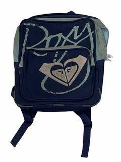 🔥 Roxy : Backpacks Tas Ransel