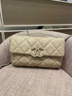 Chanel包包