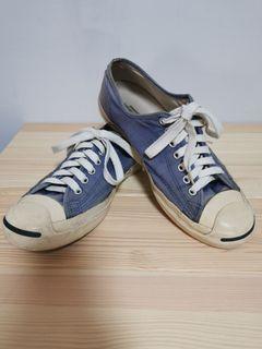 converse帆布鞋休閒鞋