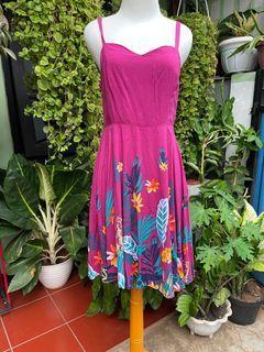 Dress Oldnavy