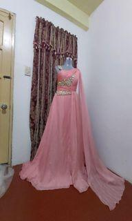 Gown get all check my listing offer your price