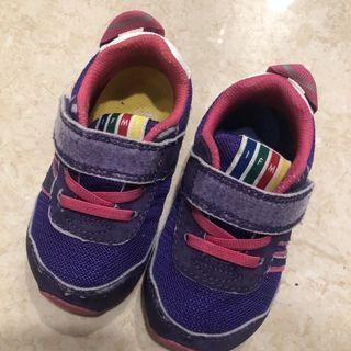 IFME 兒童運動鞋