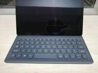 Keyboard case samsung galaxy tab s5e
