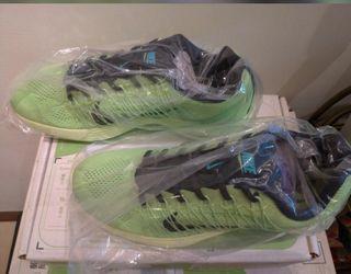 Nike球鞋US11
