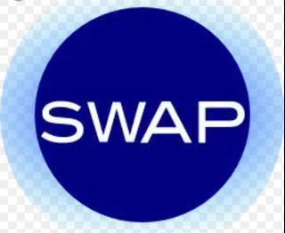 Swap Trade