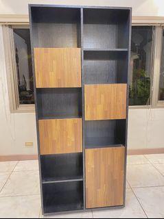書架 收納櫃 收納架 櫥櫃 層架 置物架 家具 居家 生活 實用