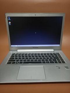 輕薄筆電 i5 8g 500g sshd 筆記型電腦 筆電 電腦 laptop notebook computer