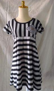 baju / dress mini