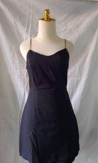 Baju / dress wanita / baju seksi