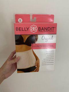 Belly Bandit Binder