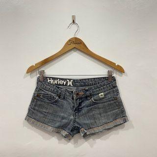 Original Hurley Shorts