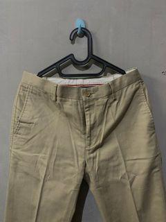 Pants Executive