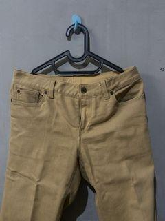 Pants Unbranded