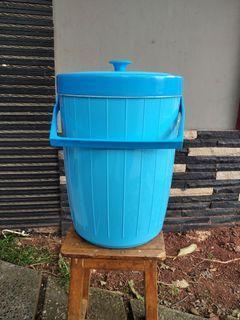 """Rice/Ice Bucket 30 Liter """"Maspion"""""""