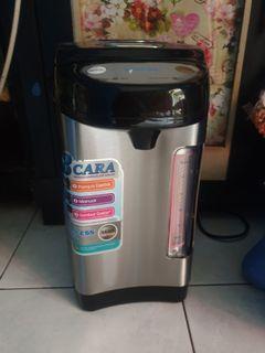 Water Dispenser Denpoo