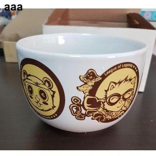 $10 EACH CUP 2012 GARENA CARNIVAL