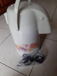 象印氣壓式電器熱水瓶
