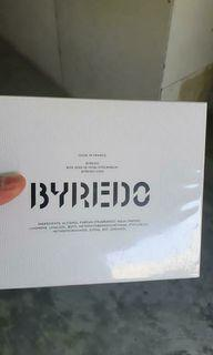 Byredo Gypsy Water authentic US tester perfume