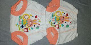 Celana poop bayi