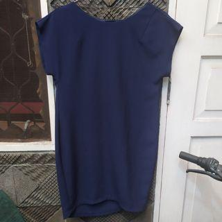 Dress Love Bonito petite