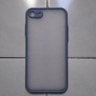 iPhone 7/8/SE2 case