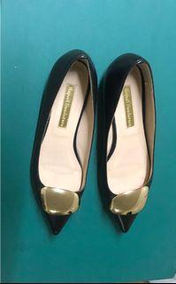 Rupert Sanderson Shoes