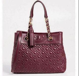 Tory burch authentic new