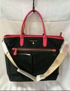 BNew Michael Kors Kelsey Bag