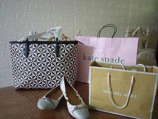 Bundle Sale! Kate Spade Michael Kors