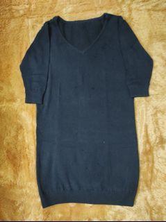 Dress B 02