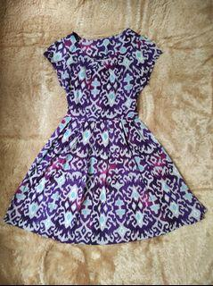 Dress B 03