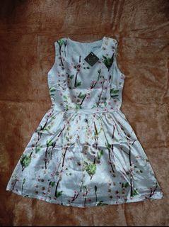 Dress B 04