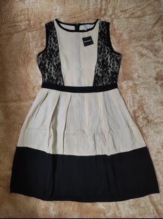 Dress B 05