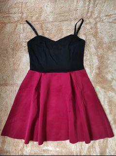 Dress B 06