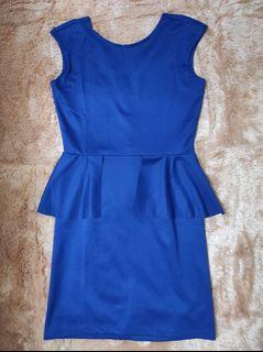 Dress B 07