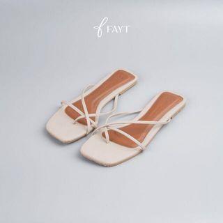 Fayt sandal