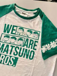 Matsuno Bros