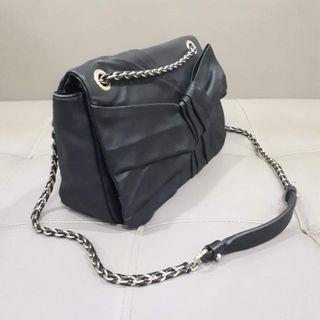 Nina Ricci Collection Sling Bag