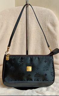 Original MCM Bag