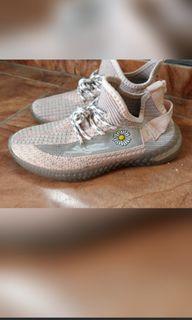 Sepatu import di lentur sz.39