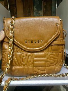 Sisley Sling Bag